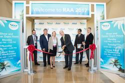 raa-conference-2017-coastal-click-photography-2443