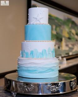 palm-beach-wedding-expo-PGA-national-201