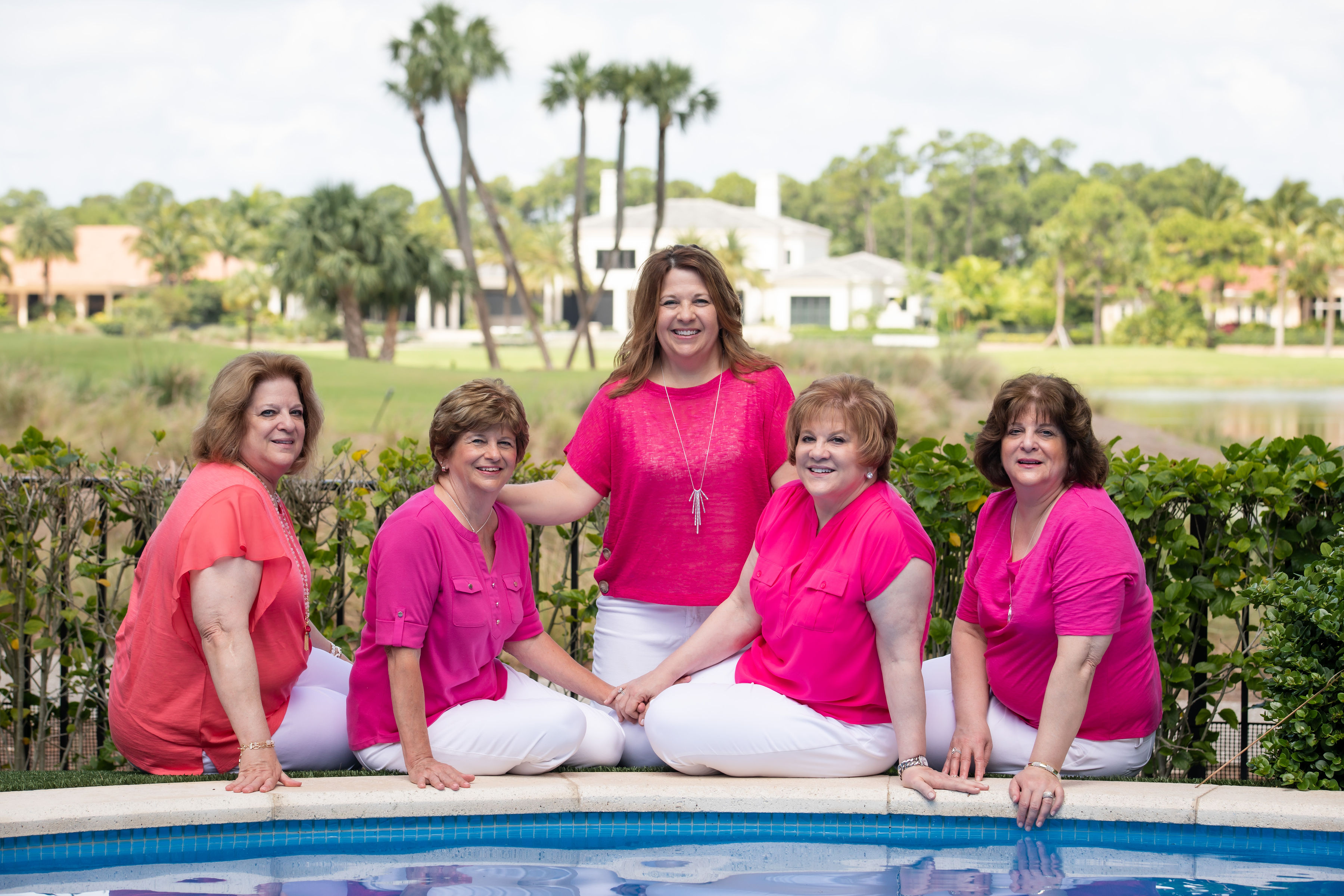 five-sisters-palm-beach-gardens-family-p
