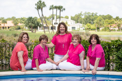 five-sisters-palm-beach-gardens-family-p