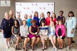 womens-chamber-of-commerce-palm-beach-county-giraffe-award-2018-coastal-click-photography-5655