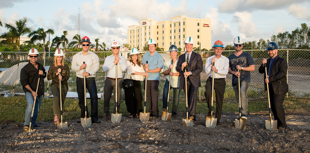 residence-inn-coconut-creek-groundbreaking-coastal-click-photography-4213