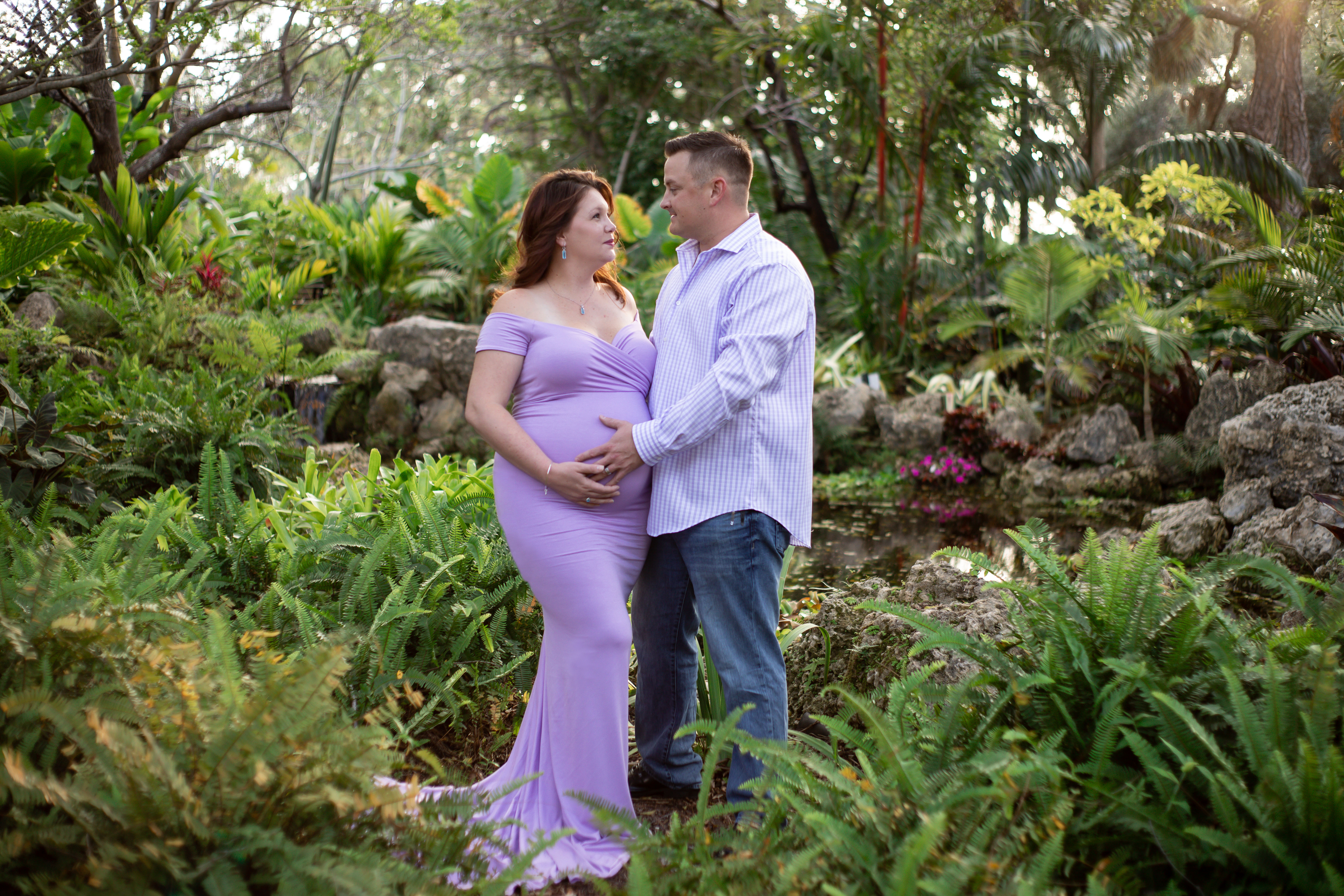 wing-family-maternity-coastal-click-photography-6315