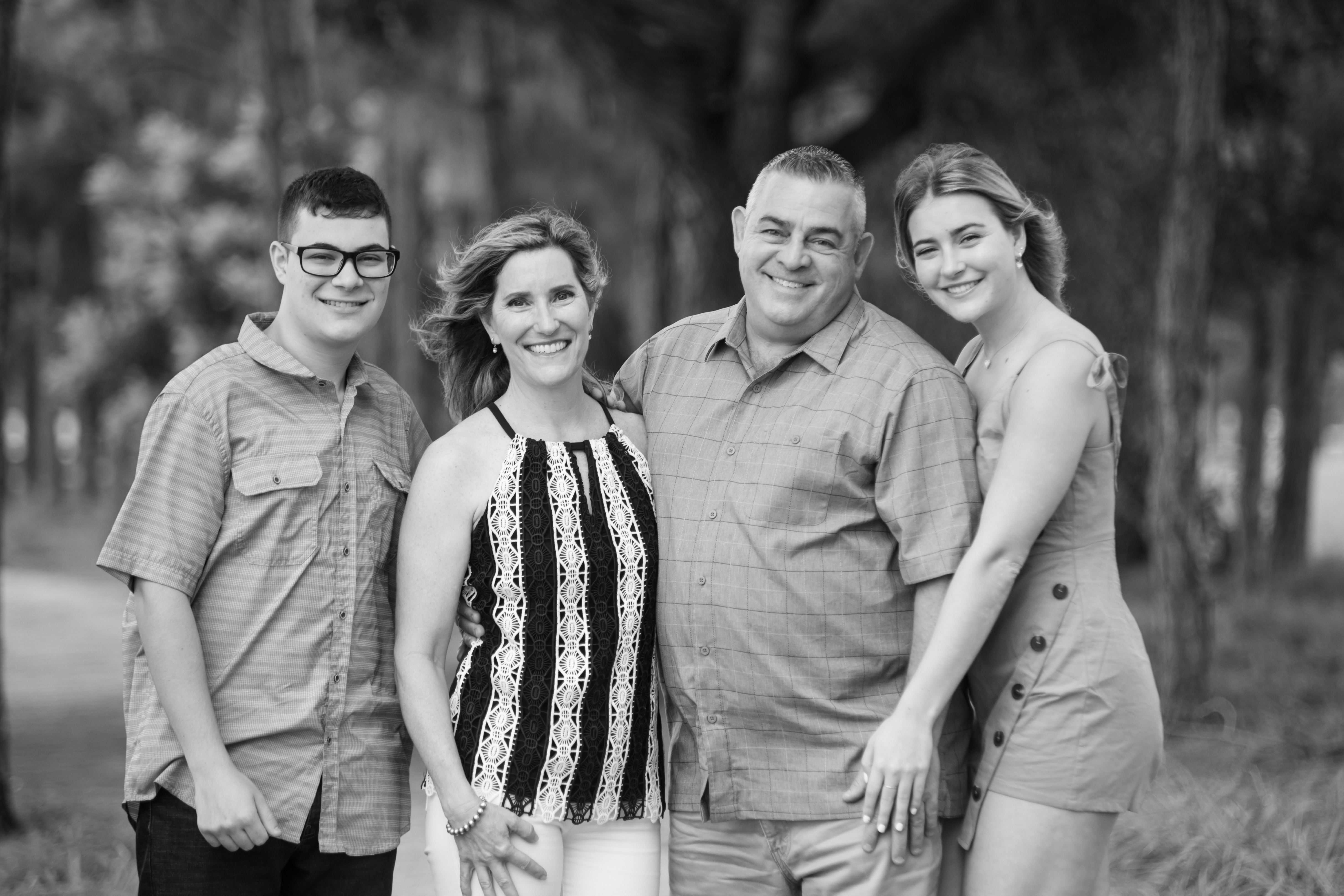 pappas-family-graduation-coastal-click-p