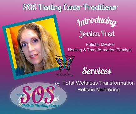 Introducing Jessica SOS.png