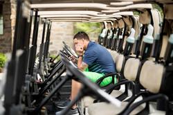 fellowship-foundation-golf-tournament-parkland-country-club-coastal-click-photography-2