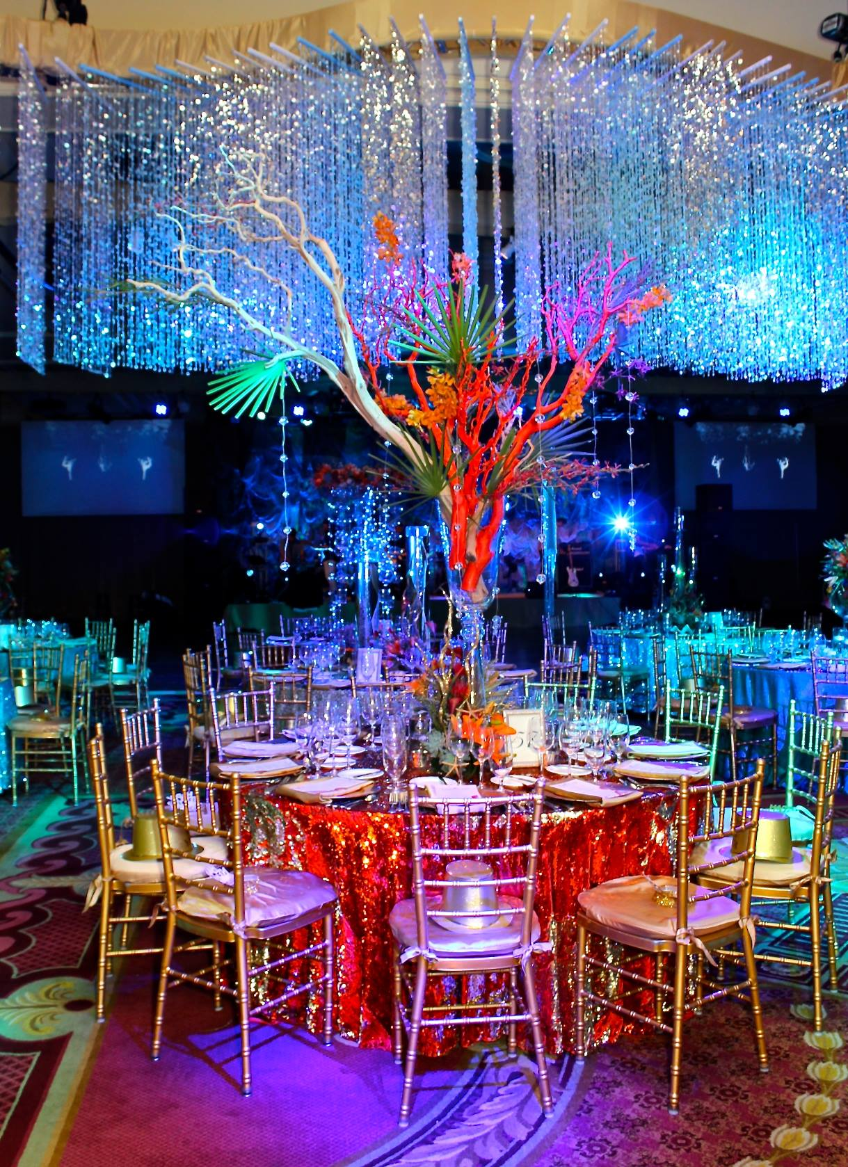 new-years-eve-the-breakers-holiday-party