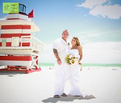 holly wedding 382.jpg