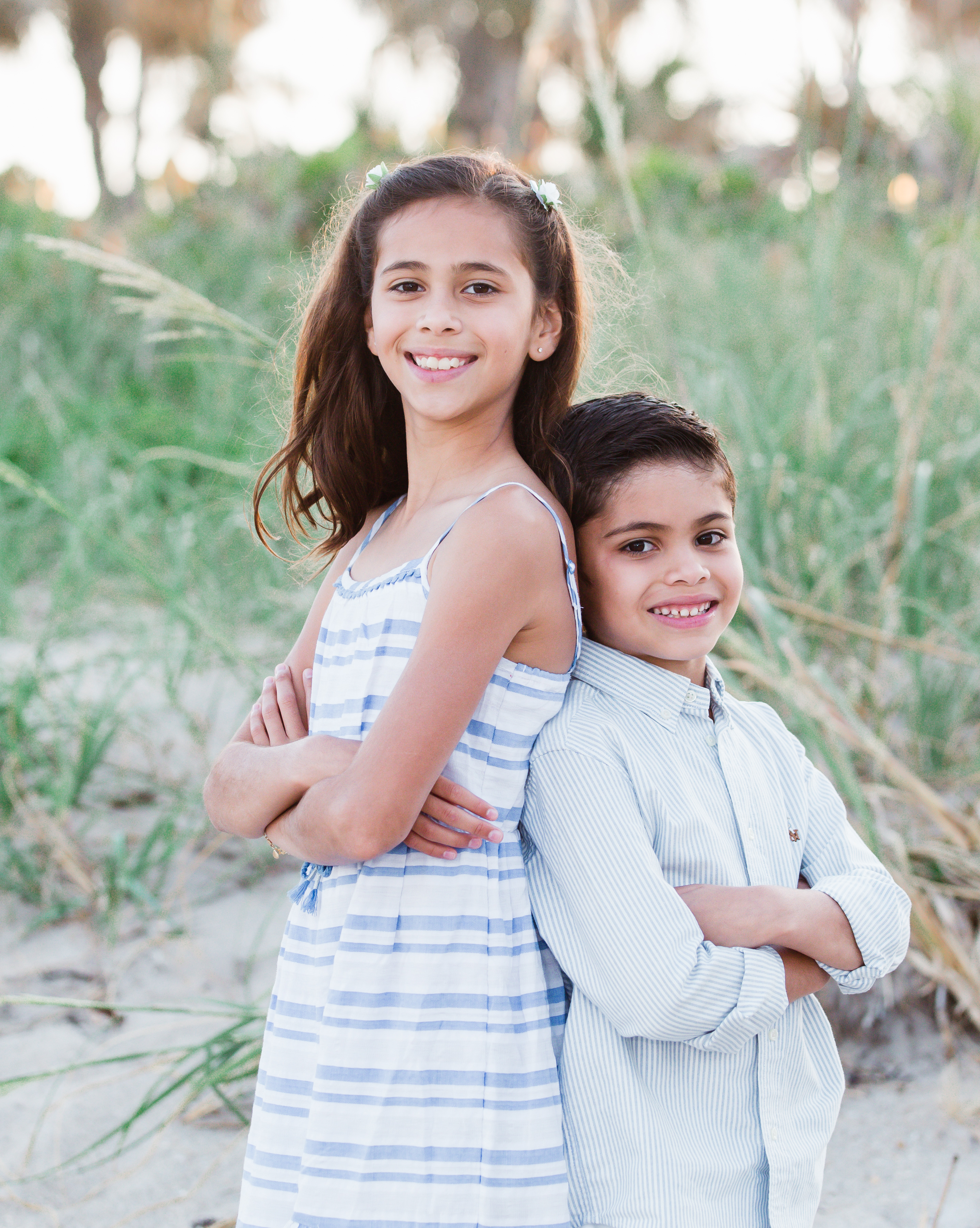 persas-family-lake-worth-beach-coastal-click-photography-6111-2