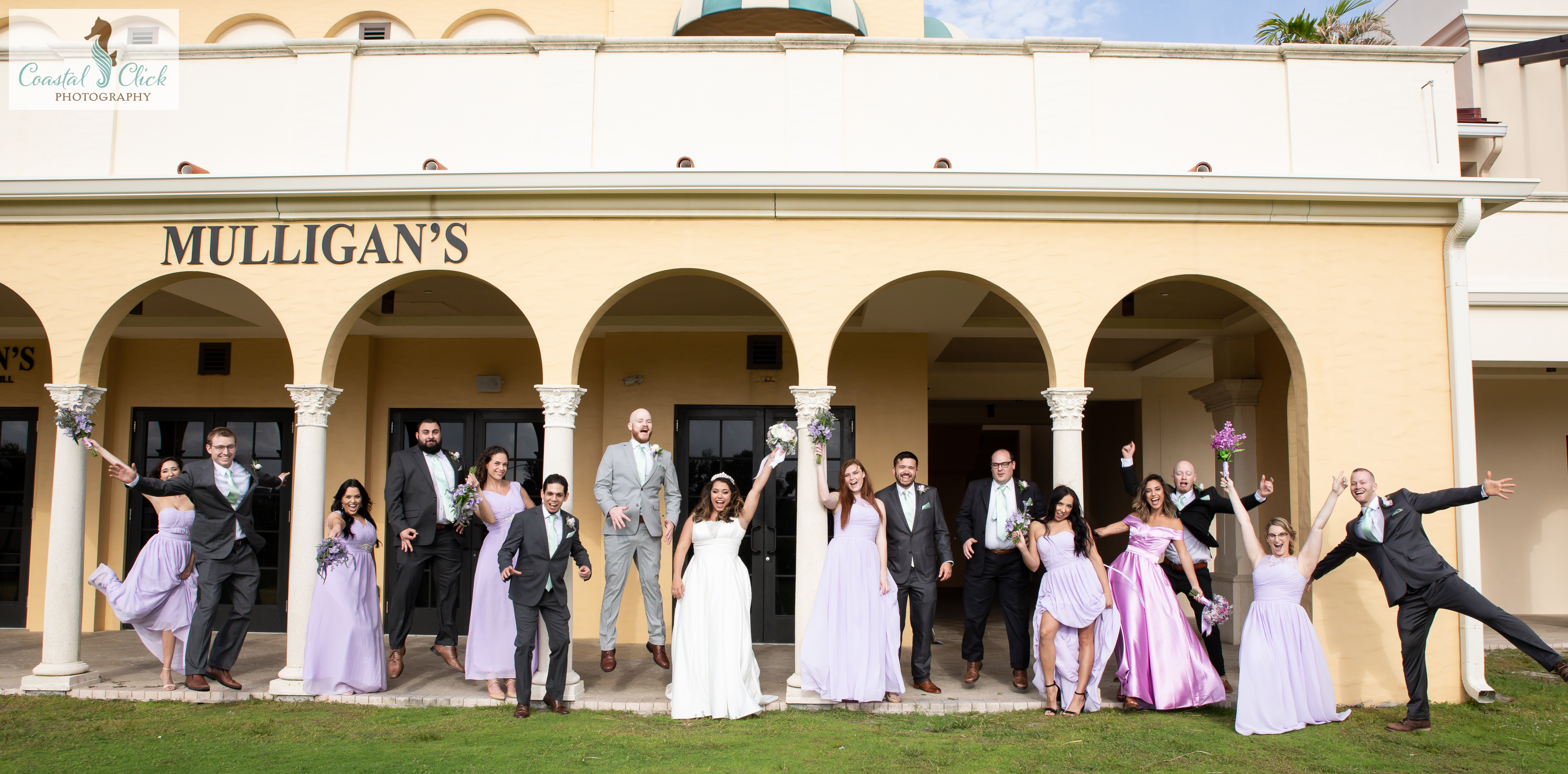 chalmers-wedding-lake-worth-casino-ballroom-coastal-click-photography-0587