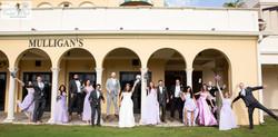 chalmers-wedding-lake-worth-casino-ballroom-coastal-click-photography-0587
