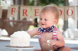 braxton-first-birthday-coastal-click-pho