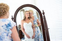 wilson-wedding-june-2020-coastal-click-p