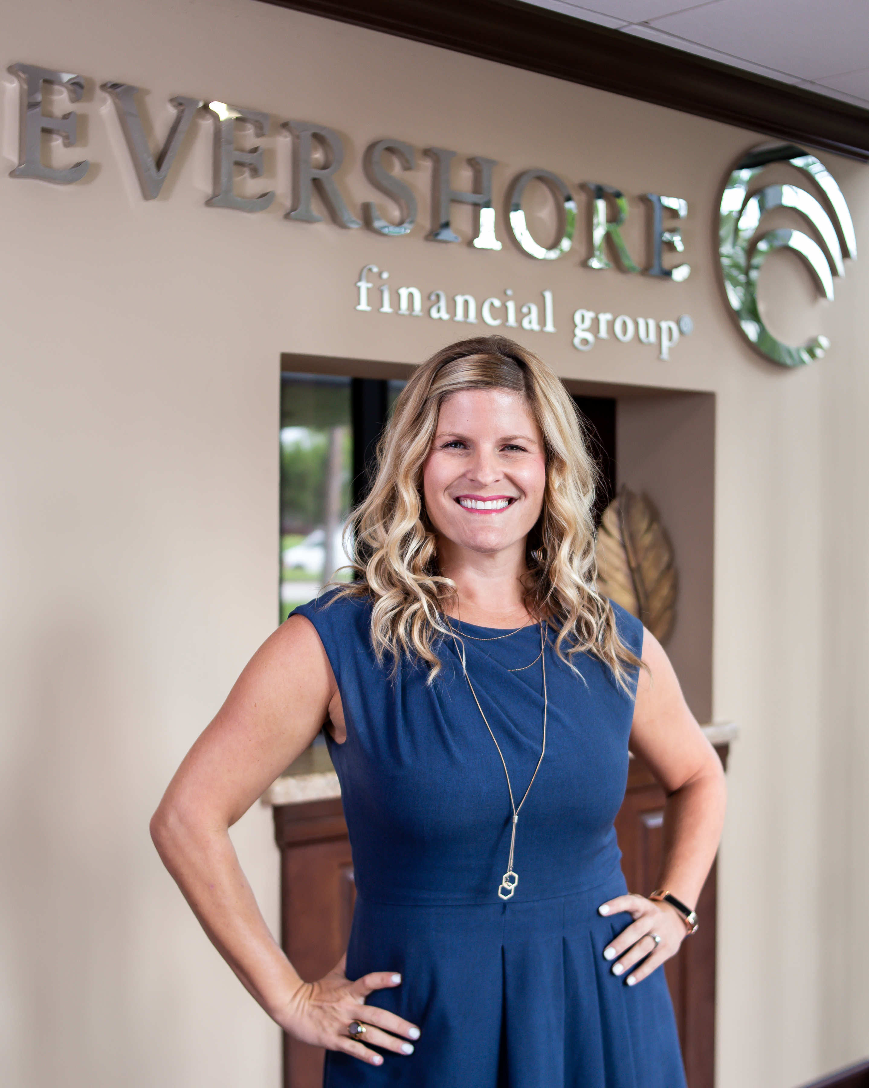 monique-heinz-evershore-financial-group-