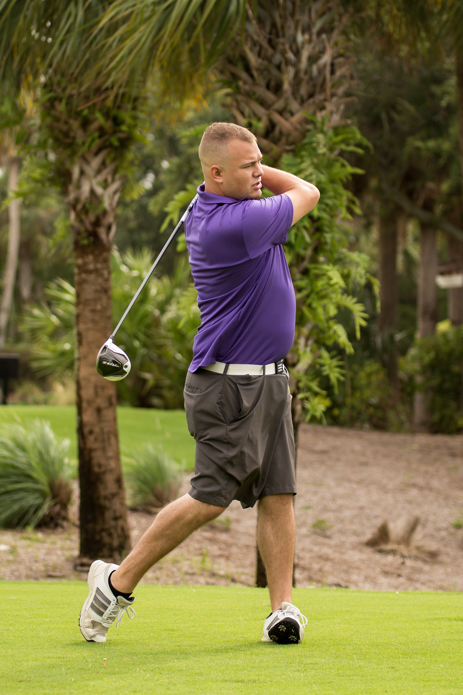 fellowship-foundation-golf-tournament-parkland-country-club-coastal-click-photography-7