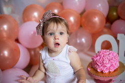 olivia-cake-smash-first-birthday-coastal