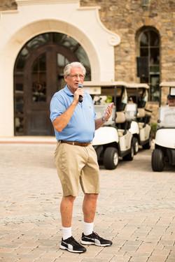 fellowship-foundation-golf-tournament-parkland-country-club-coastal-click-photography-4