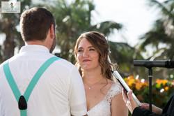 decanto-wedding-lake-worth-casino-ballroom-coastal-click-photography-6372