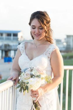 decanto-wedding-lake-worth-casino-ballroom-coastal-click-photography-0060