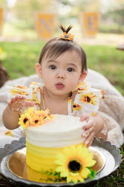 michaela-cake-smash-jupiter-florida-coas
