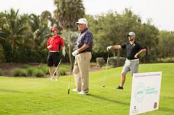 fellowship-foundation-golf-tournament-parkland-country-club-coastal-click-photography-6
