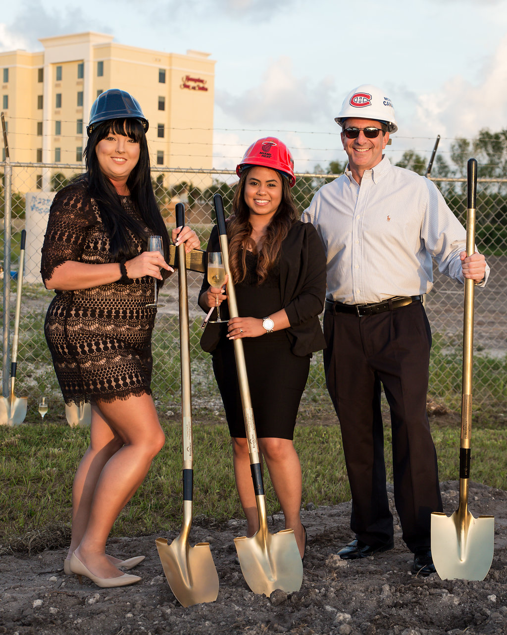 residence-inn-coconut-creek-groundbreaking-coastal-click-photography-4253