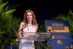 palm-beach-medical-society-heroes-of-med