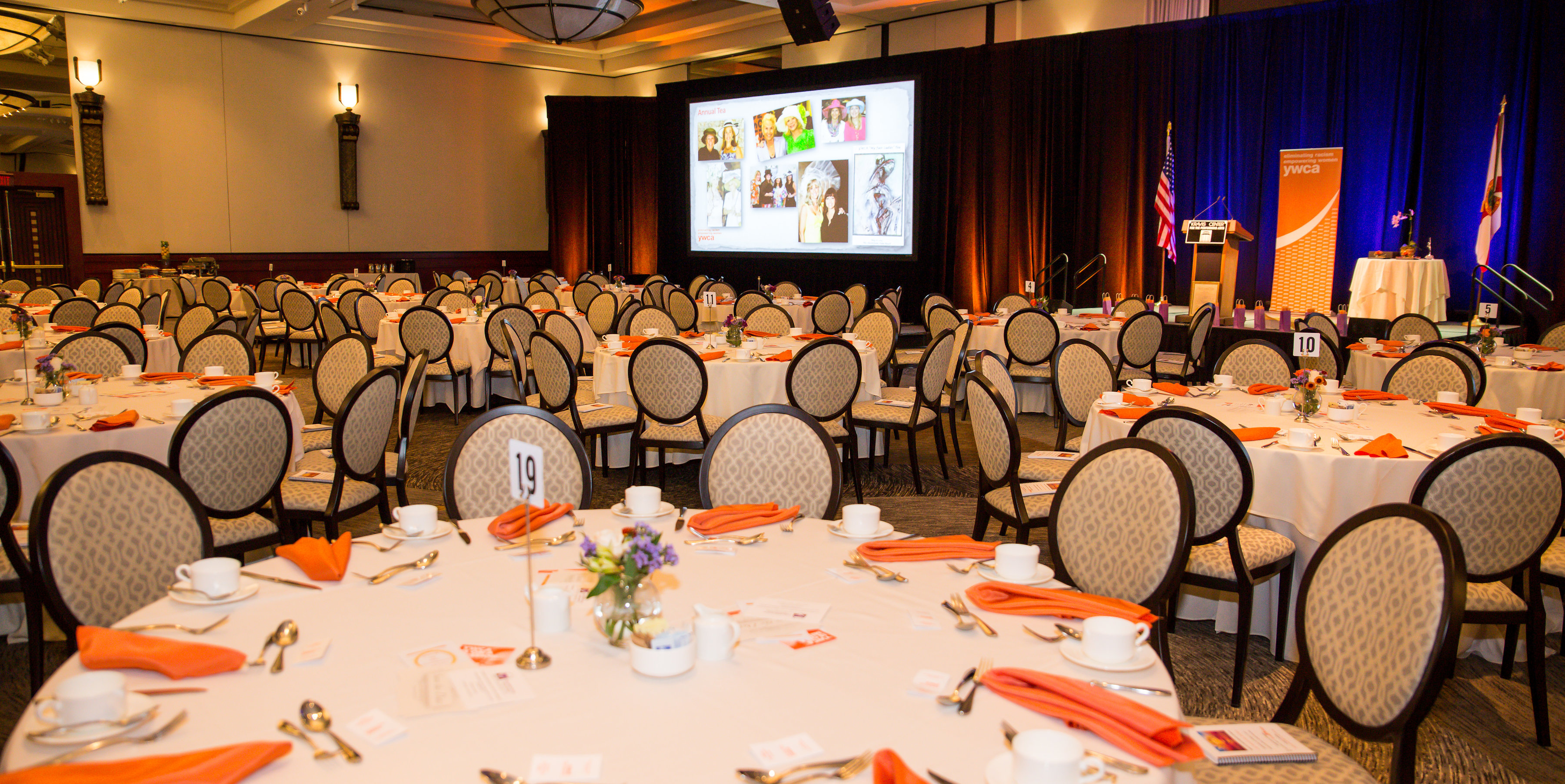 ywca-100th-anniversary-luncheon-2017-coastal-click-photography-3717