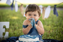 matthew-first-birthday-cake-smash-coasta