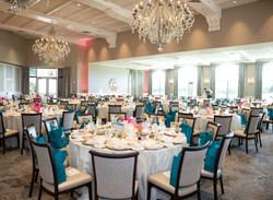 healthy-mothers-healthy-babies-moments-luncheon-mirasol-country-club-coastal-click-photography-6826