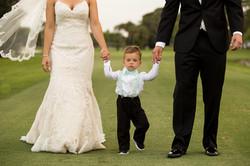 golf course wedding delray beach