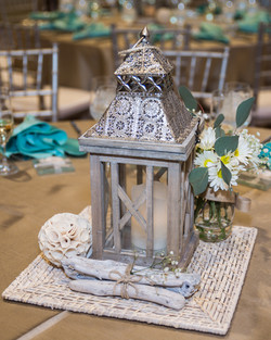 decanto-wedding-lake-worth-casino-ballroom-coastal-click-photography-3198