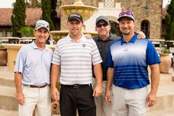 fellowship-foundation-golf-tournament-parkland-country-club-coastal-click-photography-1