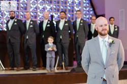 chalmers-wedding-lake-worth-casino-ballroom-coastal-click-photography-8655