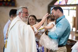 Rose-christening-st