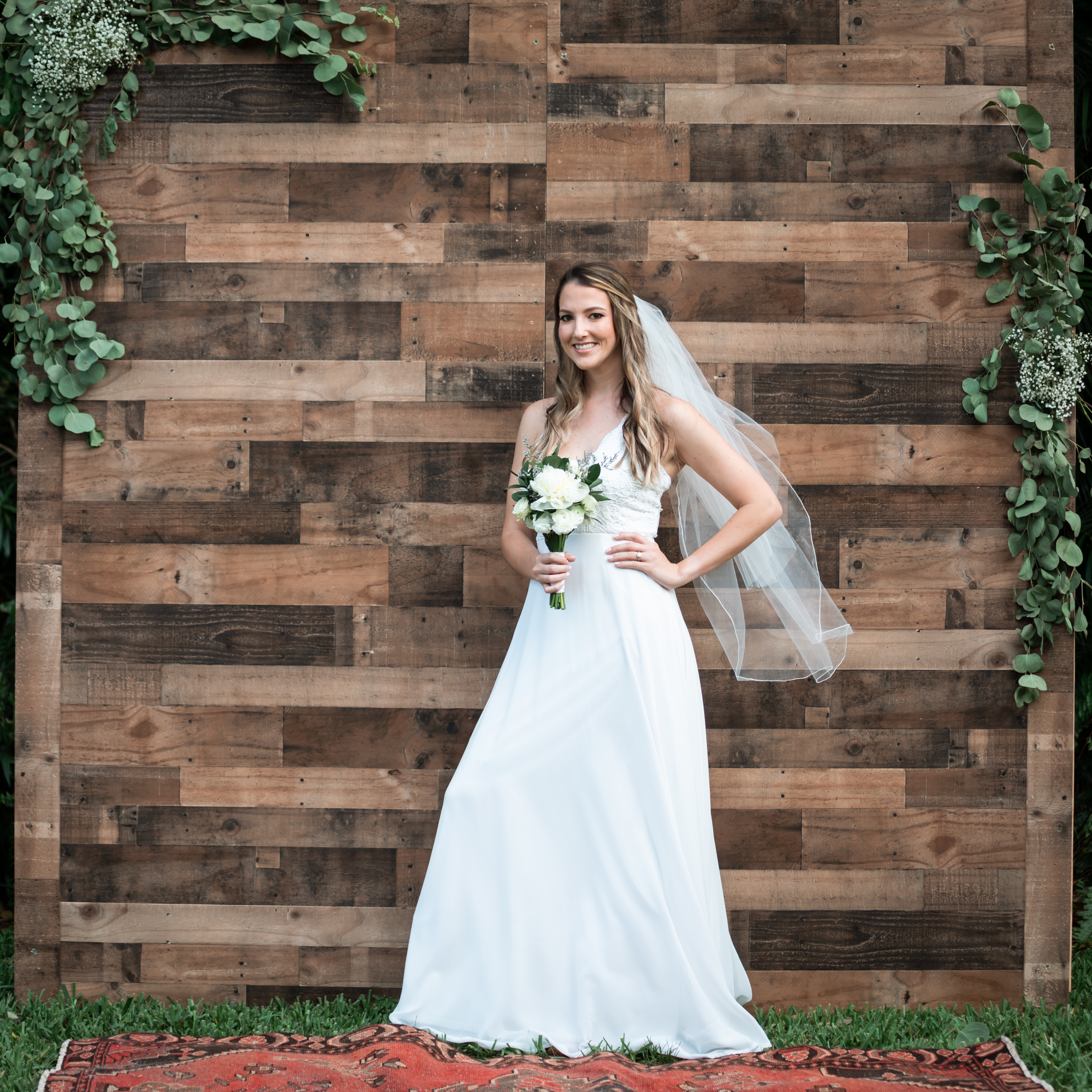 brandon-and-brandi-jupiter-wedding-coast
