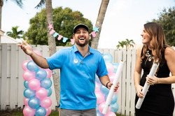 haber-gender-reveal-party-coastal-click-