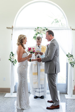 wilson-wedding-mansion-at-tuckahoe-june-
