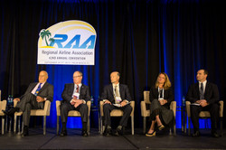 regional-airline-associaion-conference-2017-coastal-click-photography--3