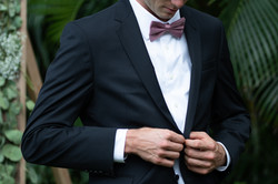 brandon-and-brandi-jupiter-wedding-coast
