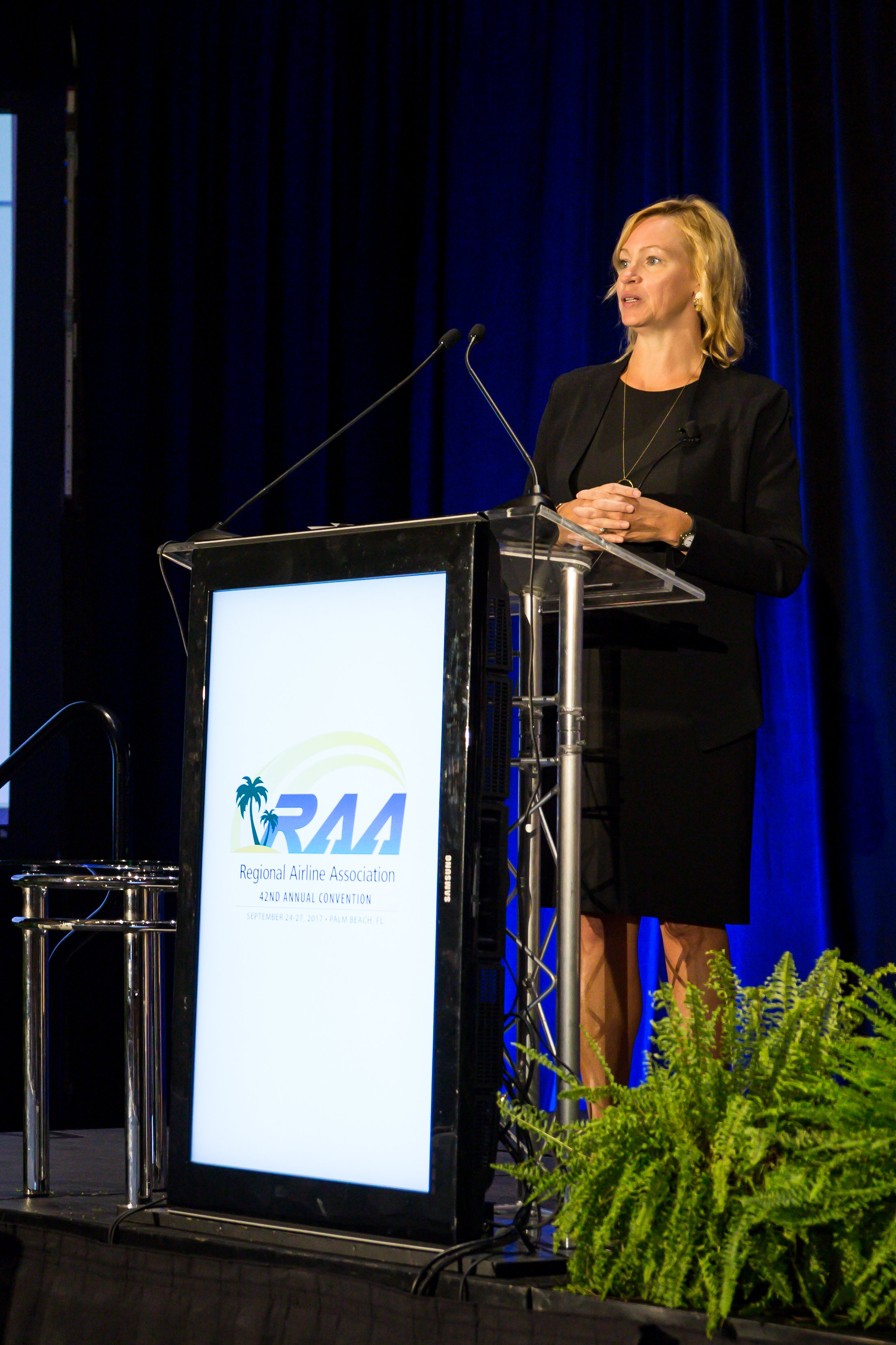 regional-airline-associaion-conference-2017-coastal-click-photography-2519