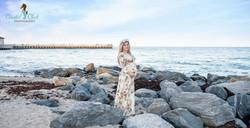 violette-maternity-boynton-inlet-coastal