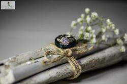 decanto-wedding-lake-worth-casino-ballroom-coastal-click-photography-3475