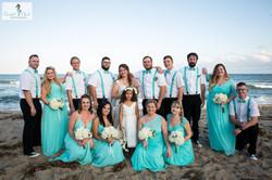decanto-wedding-lake-worth-casino-ballroom-coastal-click-photography-3124