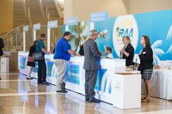 raa-conference-2017-coastal-click-photography-0997