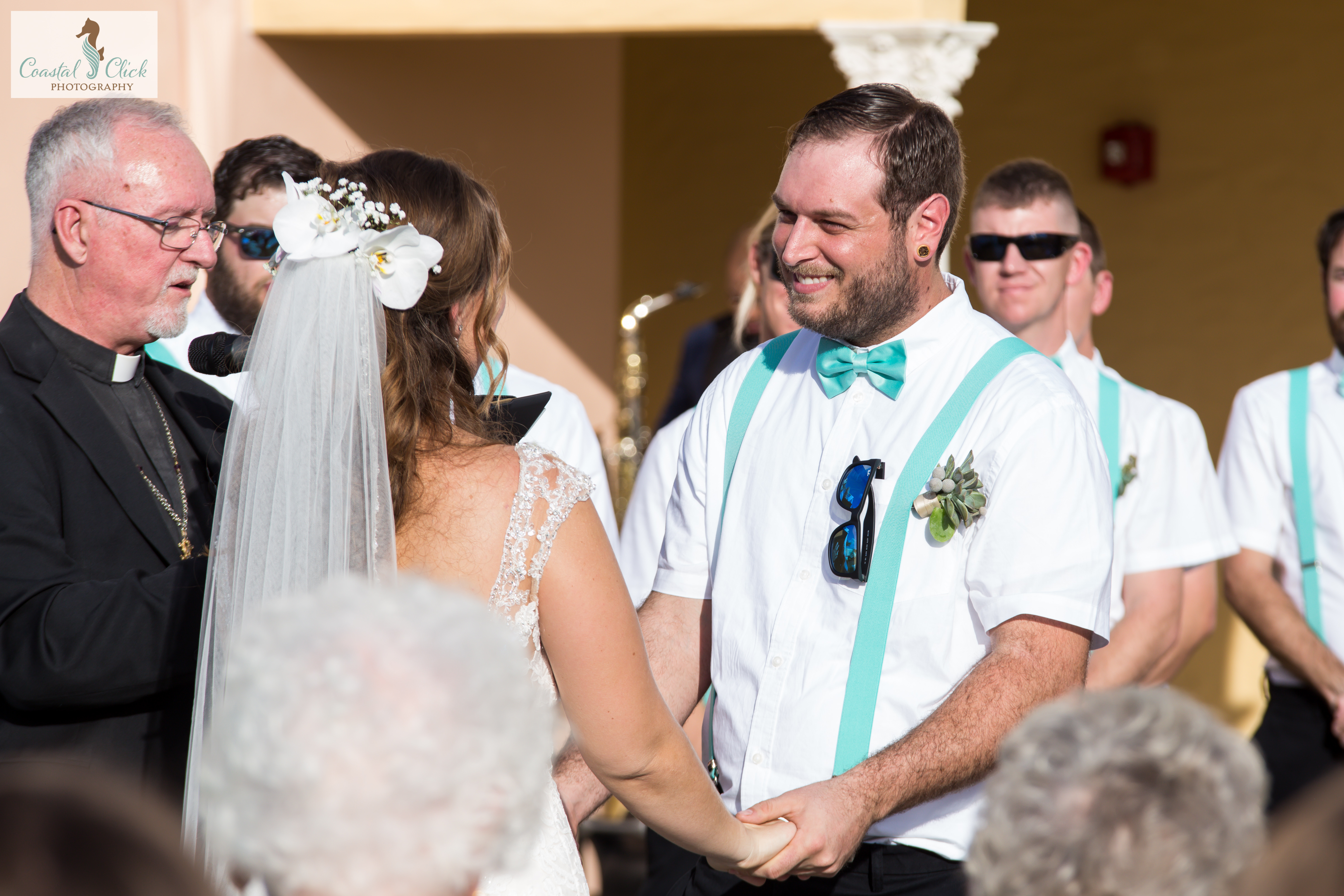 decanto-wedding-lake-worth-casino-ballroom-coastal-click-photography-9793