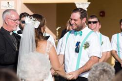 decanto-wedding-lake-worth-casino-ballroom-coastal-click-photography-9793
