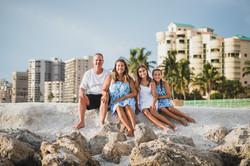 white-family-marco-island-coastal-click-