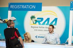raa-conference-2017-coastal-click-photography-0813