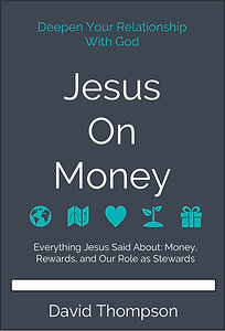 1) Jesus On Money.png